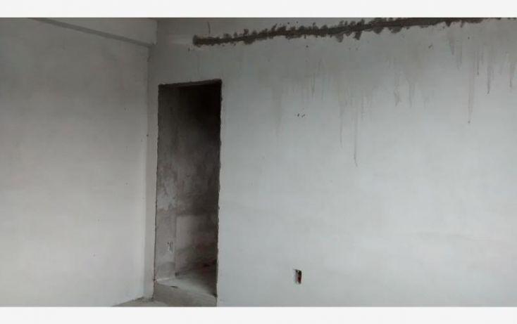 Foto de casa en venta en, cuautlixco, cuautla, morelos, 1529494 no 10