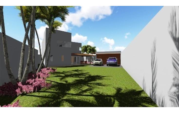 Foto de casa en venta en  , cuautlixco, cuautla, morelos, 1532910 No. 05