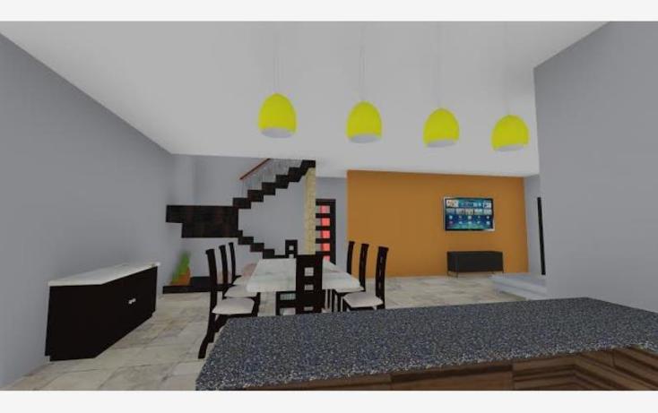 Foto de casa en venta en  , cuautlixco, cuautla, morelos, 1532910 No. 07