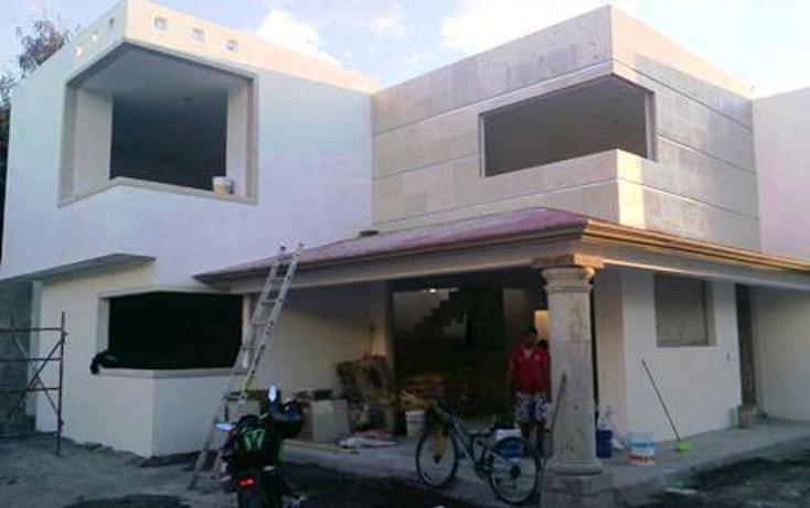 Foto de casa en venta en  , cuautlixco, cuautla, morelos, 1532910 No. 13