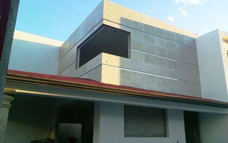 Foto de casa en venta en  , cuautlixco, cuautla, morelos, 1532910 No. 14