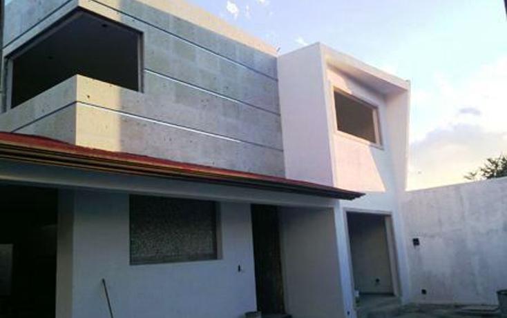 Foto de casa en venta en  , cuautlixco, cuautla, morelos, 1532910 No. 15