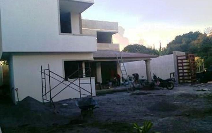 Foto de casa en venta en  , cuautlixco, cuautla, morelos, 1532910 No. 16