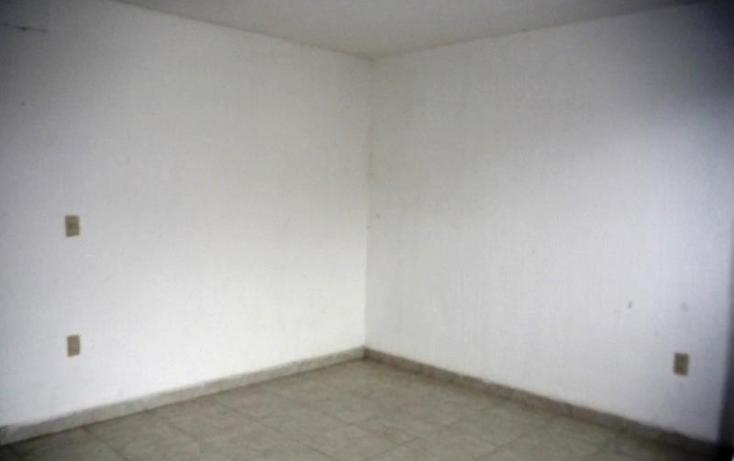 Foto de casa en venta en  , cuautlixco, cuautla, morelos, 1536564 No. 03