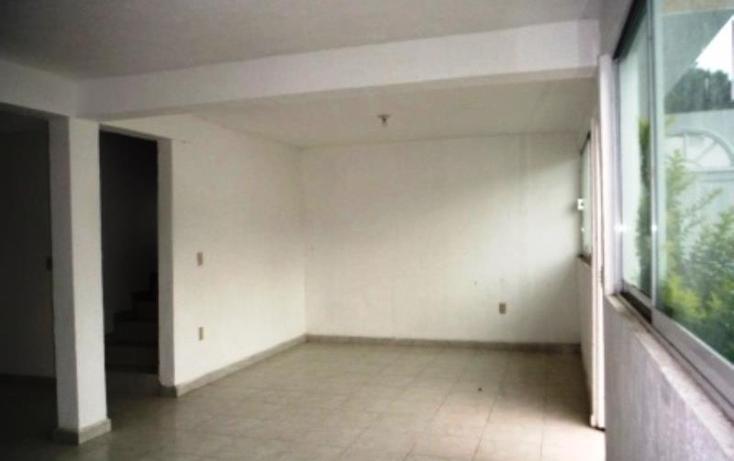 Foto de casa en venta en  , cuautlixco, cuautla, morelos, 1536564 No. 04