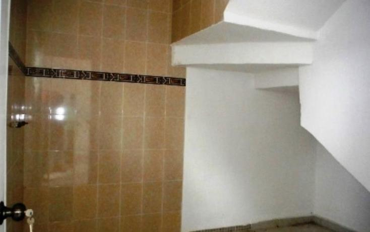 Foto de casa en venta en  , cuautlixco, cuautla, morelos, 1536564 No. 05