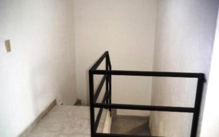 Foto de casa en venta en  , cuautlixco, cuautla, morelos, 1536564 No. 08