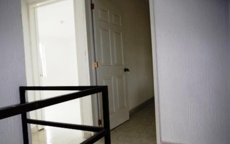 Foto de casa en venta en  , cuautlixco, cuautla, morelos, 1536564 No. 09
