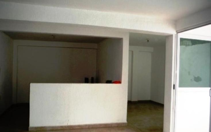 Foto de casa en venta en  , cuautlixco, cuautla, morelos, 1536570 No. 03