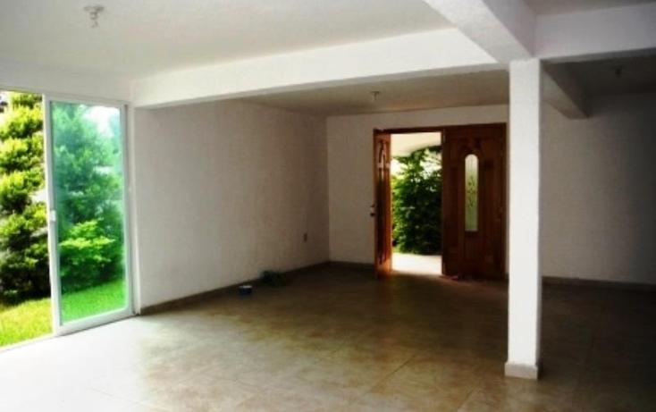 Foto de casa en venta en  , cuautlixco, cuautla, morelos, 1536570 No. 06