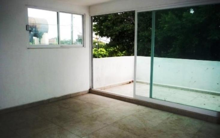 Foto de casa en venta en  , cuautlixco, cuautla, morelos, 1536570 No. 09
