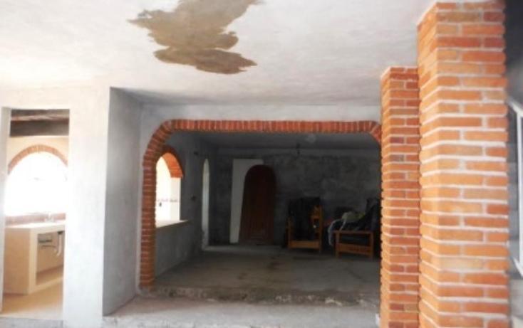 Foto de casa en venta en  , cuautlixco, cuautla, morelos, 1538474 No. 02