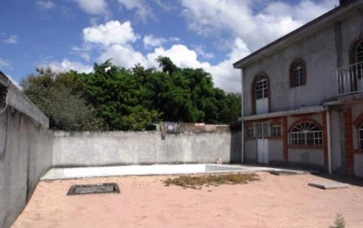 Foto de casa en venta en  , cuautlixco, cuautla, morelos, 1538474 No. 06