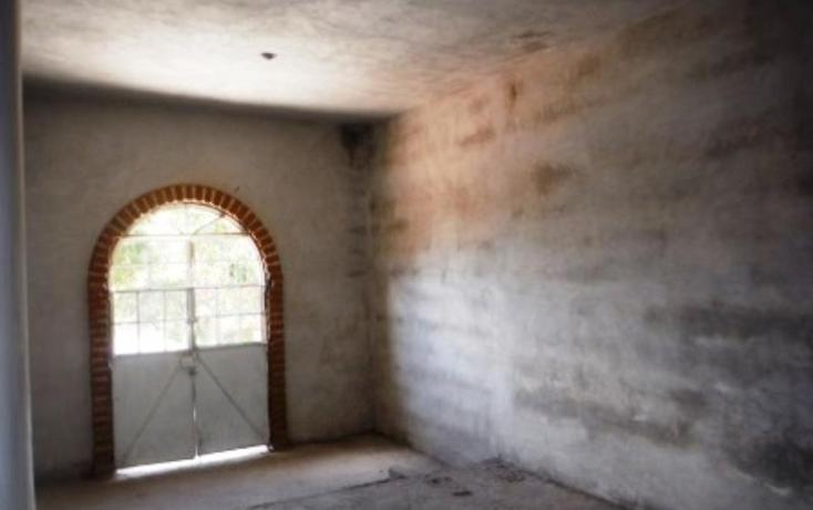 Foto de casa en venta en  , cuautlixco, cuautla, morelos, 1538474 No. 07