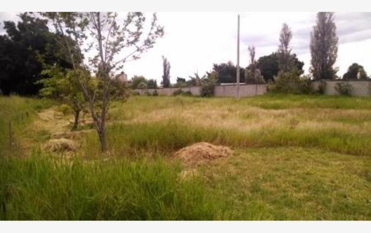 Foto de terreno habitacional en venta en  , cuautlixco, cuautla, morelos, 1543624 No. 02