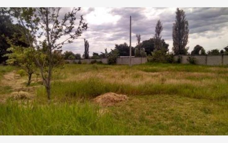 Foto de terreno habitacional en venta en  , cuautlixco, cuautla, morelos, 1543624 No. 03
