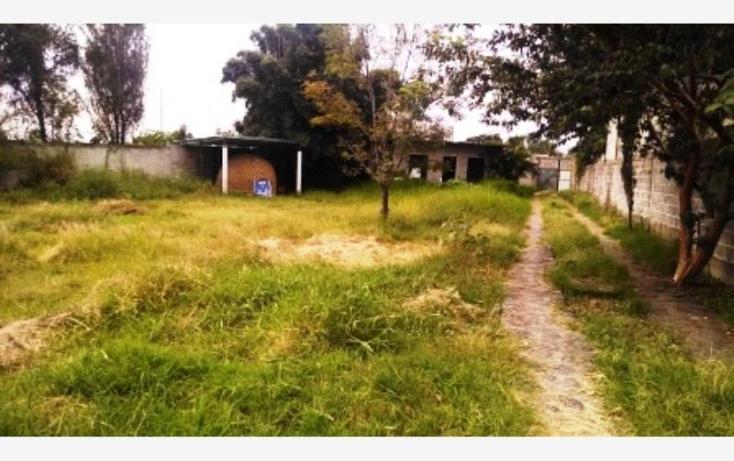 Foto de terreno habitacional en venta en  , cuautlixco, cuautla, morelos, 1543624 No. 04
