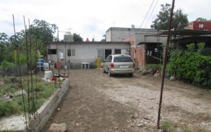 Foto de casa en venta en  , cuautlixco, cuautla, morelos, 1565568 No. 01