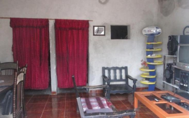 Foto de casa en venta en  , cuautlixco, cuautla, morelos, 1565568 No. 02