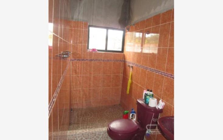 Foto de casa en venta en  , cuautlixco, cuautla, morelos, 1565568 No. 03