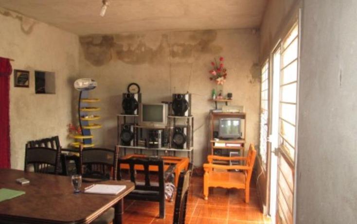 Foto de casa en venta en  , cuautlixco, cuautla, morelos, 1565568 No. 04