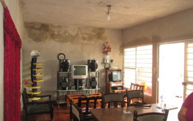 Foto de casa en venta en  , cuautlixco, cuautla, morelos, 1565568 No. 05