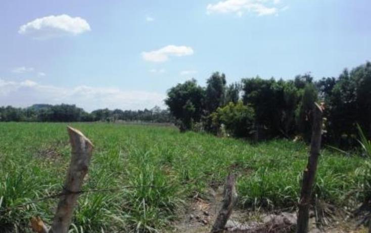 Foto de terreno habitacional en venta en  , cuautlixco, cuautla, morelos, 1574506 No. 02