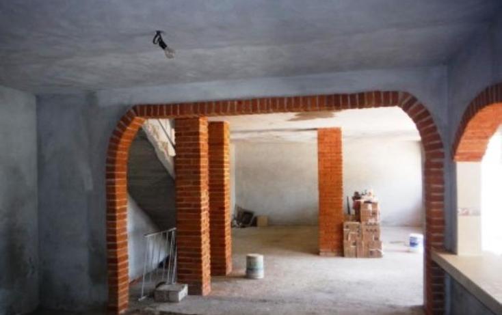 Foto de casa en venta en  , cuautlixco, cuautla, morelos, 1576362 No. 02