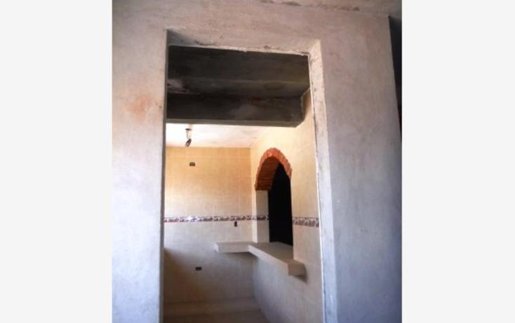 Foto de casa en venta en  , cuautlixco, cuautla, morelos, 1576362 No. 04