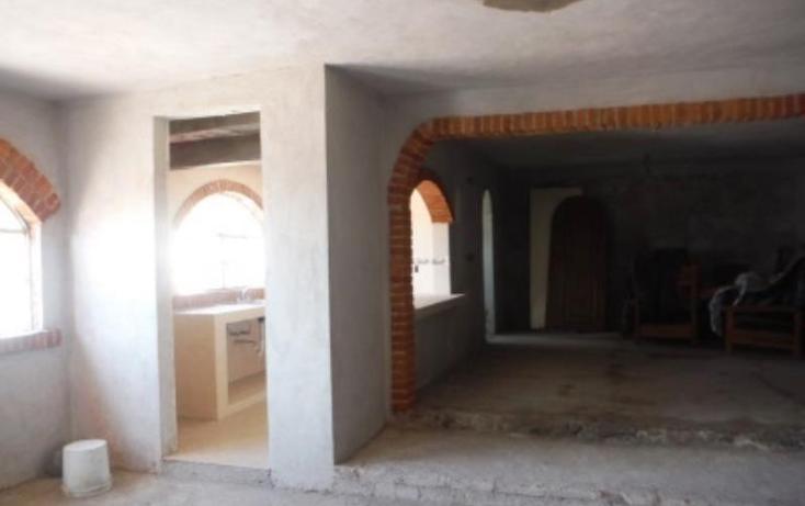 Foto de casa en venta en  , cuautlixco, cuautla, morelos, 1576362 No. 06