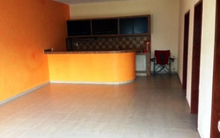 Foto de casa en venta en  , cuautlixco, cuautla, morelos, 1597916 No. 02