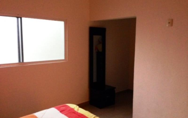 Foto de casa en venta en  , cuautlixco, cuautla, morelos, 1597916 No. 05