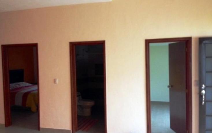 Foto de casa en venta en  , cuautlixco, cuautla, morelos, 1597916 No. 06