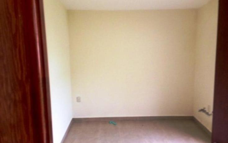 Foto de casa en venta en  , cuautlixco, cuautla, morelos, 1597916 No. 09