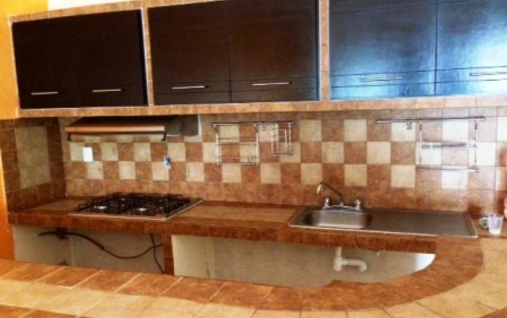 Foto de casa en venta en  , cuautlixco, cuautla, morelos, 1597916 No. 10