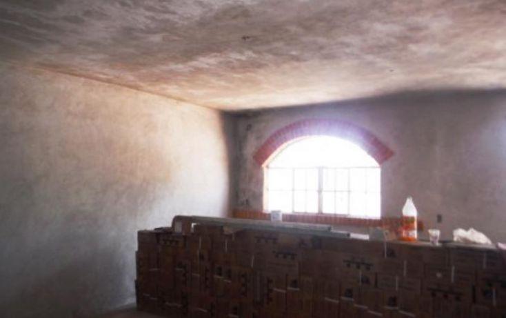 Foto de casa en venta en, cuautlixco, cuautla, morelos, 1618958 no 05