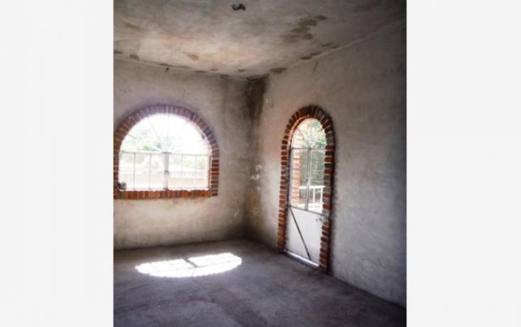 Foto de casa en venta en, cuautlixco, cuautla, morelos, 1618958 no 07