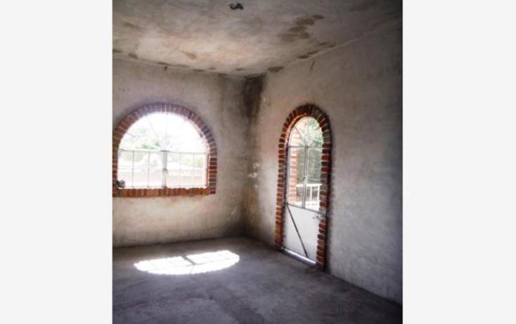 Foto de casa en venta en  , cuautlixco, cuautla, morelos, 1618958 No. 07