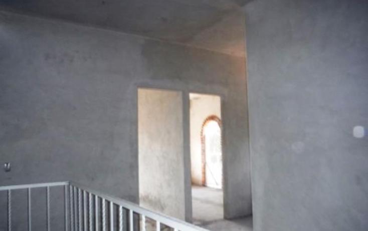 Foto de casa en venta en  , cuautlixco, cuautla, morelos, 1618958 No. 08