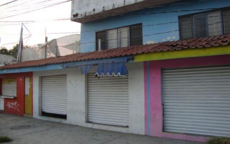 Foto de bodega en renta en, cuautlixco, cuautla, morelos, 1783212 no 01