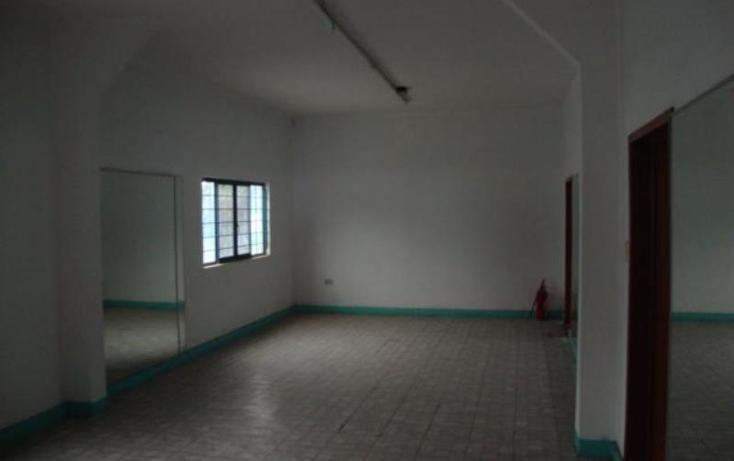 Foto de bodega en renta en  , cuautlixco, cuautla, morelos, 1783212 No. 02