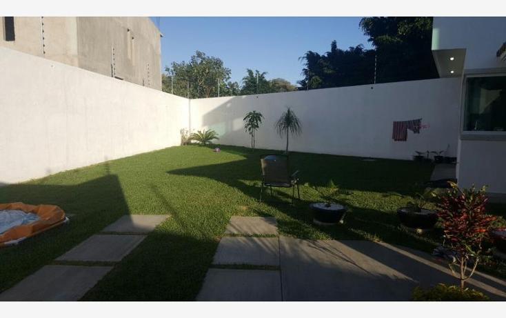 Foto de casa en venta en  , cuautlixco, cuautla, morelos, 1786226 No. 03