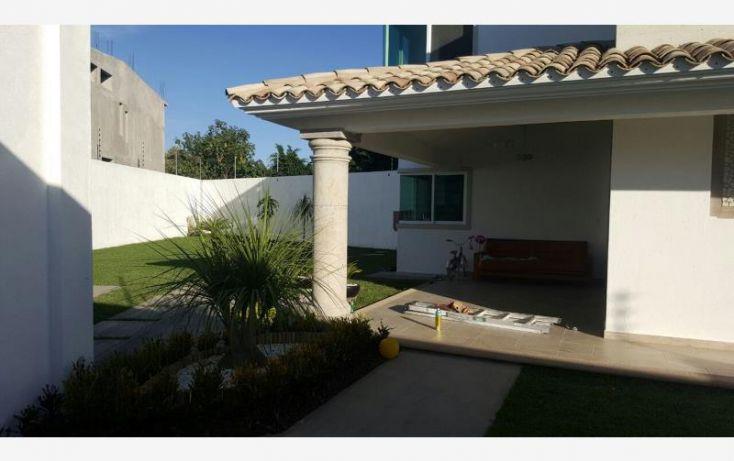 Foto de casa en venta en, cuautlixco, cuautla, morelos, 1786226 no 04