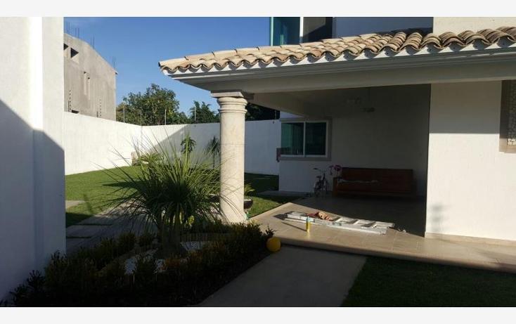 Foto de casa en venta en  , cuautlixco, cuautla, morelos, 1786226 No. 05