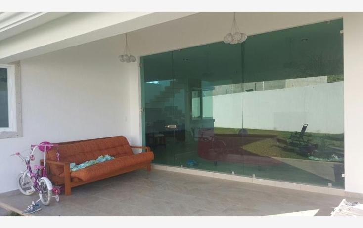 Foto de casa en venta en  , cuautlixco, cuautla, morelos, 1786226 No. 06