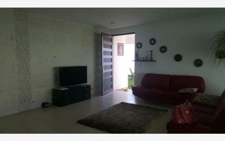 Foto de casa en venta en, cuautlixco, cuautla, morelos, 1786226 no 07