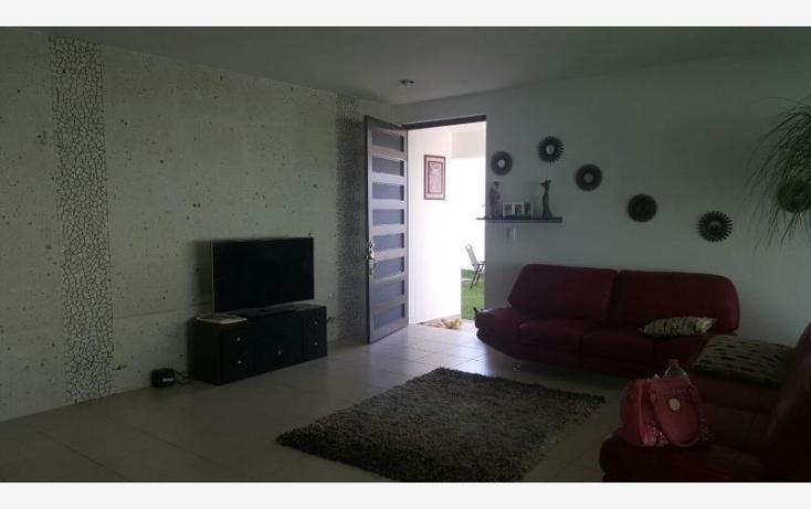 Foto de casa en venta en  , cuautlixco, cuautla, morelos, 1786226 No. 07