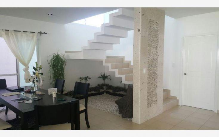 Foto de casa en venta en, cuautlixco, cuautla, morelos, 1786226 no 08