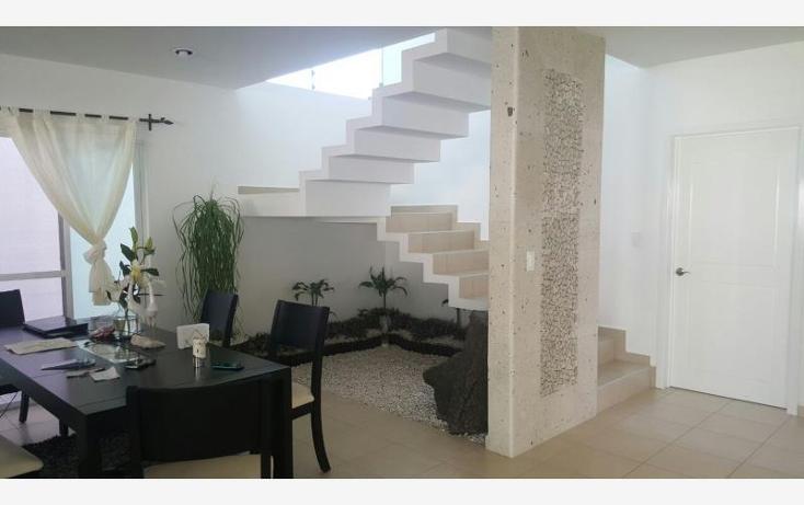 Foto de casa en venta en  , cuautlixco, cuautla, morelos, 1786226 No. 08
