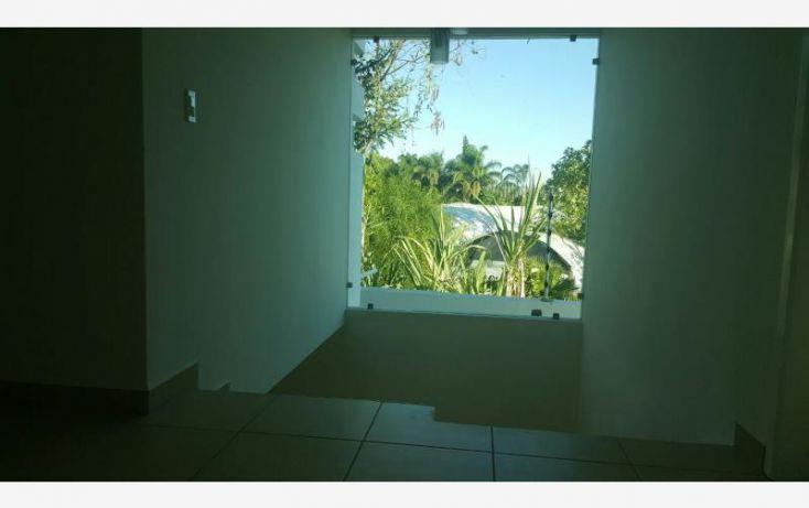 Foto de casa en venta en, cuautlixco, cuautla, morelos, 1786226 no 11